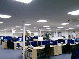 office ceilings suspended mineral tile ceilings office ceilings sussexsurreybrightonworthing ceiling office