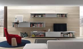 tv wall units living room design
