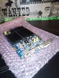 <b>TESTED WORKING asus</b> graphics card in B44 Birmingham for ...
