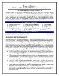 sample cv librarian resume format examples sample cv librarian sample banker cv banker cv formats templates cv examples finance director of finance