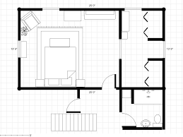 Small Master Bedroom Layout 30 X 18 Master Bedroom Plans Bathroom To A Master Bedroom