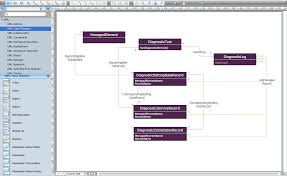 uml class diagram generalization example uml diagrams   uml tool    uml class diagram constructor