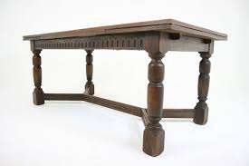 walnut cherry dining: the majority of authentic antique dining tables use a hardwood in their construction the most popular hardwoods include oak mahogany walnut cherry
