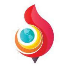 تحميل برنامج تورش مجانا coobra.net
