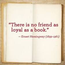 Image result for pictures of books as friends