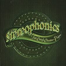<b>Just Enough</b> Education To Perform by <b>Stereophonics</b> on Amazon ...