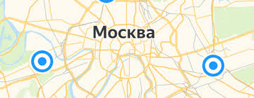 <b>Вешалки</b> настенные — купить на Яндекс.Маркете