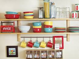 Small Kitchen Pantry Organization Kitchen Small Kitchen Organization On Keeping A Small Space Small