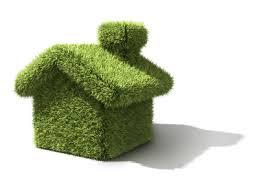 eco friendly house made of grass buy environmentally friendly