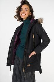 <b>Куртки Trespass</b> — купить на Яндекс.Маркете