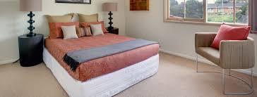 Купить мебель для спальни от 609 руб. в Саратове и интернет ...