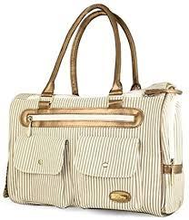Petparty Fashion Cat & Dog Carrier Handbag Cat ... - Amazon.com