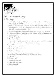 look argumentative essay topics for college students easy easy    easy essay topics paragraphessaysteps easy essay topics