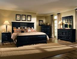 luxury basic bedroom furniture photo