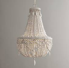 anselme chandelier 899 amelie distressed chandelier perfect lighting