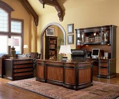 amazing home office dcor in different design ideas amazing home offices