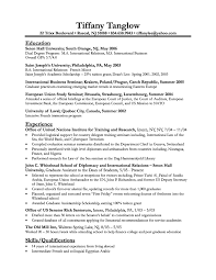 cover letter resume samples for students resume examples for cover letter nursing student resume sample nursing rn career change monster sampleresume samples for students extra