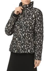 Купить женские <b>куртки Basler</b> в интернет-магазине Lookbuck
