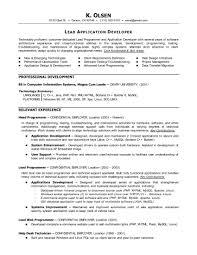 statistician resume cover letter resumecareer info statistician resume cover letter resumecareer info statistician