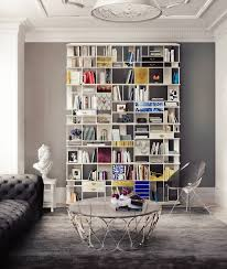 heres a selection of the top 10 bookcases of all time enjoy bookcases for home office