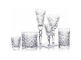 <b>Хрустальные</b> бокалы и фужеры - купить красивые бокалы и ...