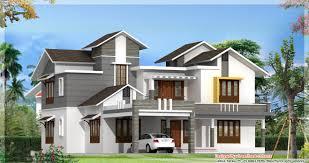 Kerala Bedroom House Plans New Kerala House Models  new model    Kerala Bedroom House Plans New Kerala House Models
