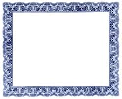 clip art certificate templates clipartfox maori border templates joy