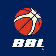 <b>British Basketball</b> League (@BBLofficial) | Twitter