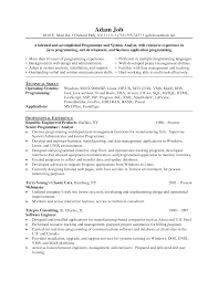 s and catering assistant resume general assistant resume samples