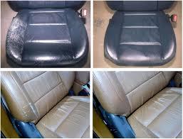 CHIZIYO Newest <b>Auto Car</b> Seat Sofa Coats Holes Scratch Cracks ...