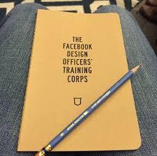 Write my custom paper pasalo info