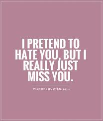 Hate Quotes | Hate Sayings | Hate Picture Quotes via Relatably.com