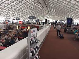 Aéroport de Paris Charles de Gaulle - CDG - Terminal 2F - 117 ...