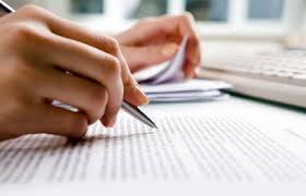essay proofreading  proof reading services for students essay proofreading