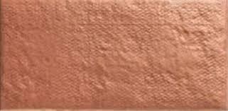 <b>Керамическая плитка Mainzu Velvet</b> Cooper 10x20 – купить в ...