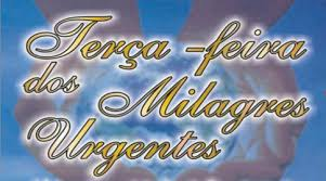 Resultado de imagem para imagens dOS MILAGRES DE DEUS