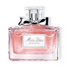 <b>DIOR</b> '<b>Miss Dior Absolutely Blooming</b>' Eau De Parfum 30ml ...