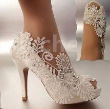 Обувь: лучшие изображения (675) | Обувь, Туфли и Каблуки