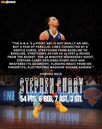 Nba Stephen Curry Quotes. QuotesGram via Relatably.com