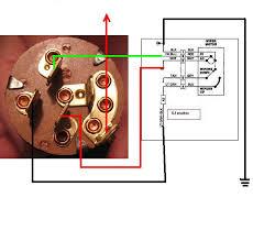 1975 jeep cj5 wiring diagram 1975 wiring diagrams yfwipersto3wireswitch jeep cj wiring diagram