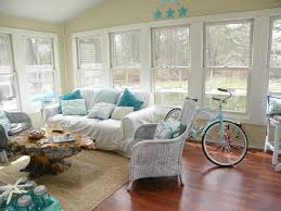 related post with beach furniture decor beach cottage beach cottage furniture coastal