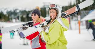 The 7 Best <b>Women's Ski</b> Jackets [Reviews & Guide 2018-<b>2019</b> ...