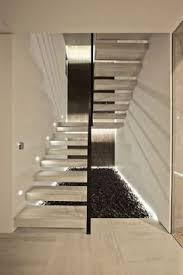flush ceiling light engaging ideas stair railings staircase escadas  staircase escadas