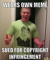 what now meme | FunCork.com - Pictures - Bad Luck Brian All Grown ... via Relatably.com