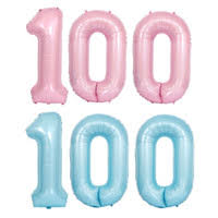 Wholesale <b>Pearl</b> Pink Balloons for Resale - Group Buy Cheap <b>Pearl</b> ...