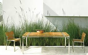 modern dining table teak classics: classic modern outdoor furniture design ideas grace collection by oasiq dining table