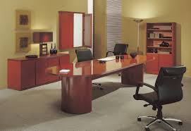 home office office furniture ideas small home office layout ideas home office interiors office table buy home office