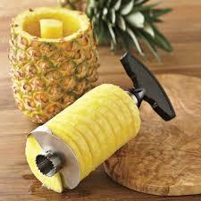 <b>Декоративные</b> ножи. Ножи для <b>декоративной</b> нарезки овощей и ...