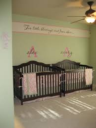 birthday party ideas interior cute baby room color ideas design