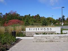Image result for riverwood conservancy mississauga